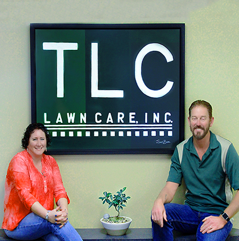 TLC Owners